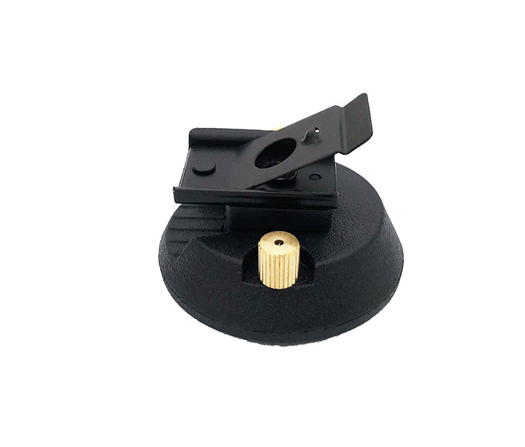 Lock Clip - 1