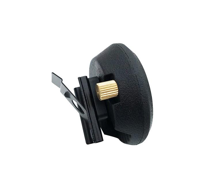Lock Clip - 2
