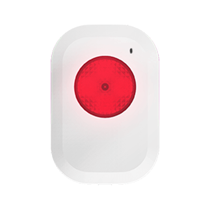 Wireless Panic Alarm Button [Home,Office] - 5