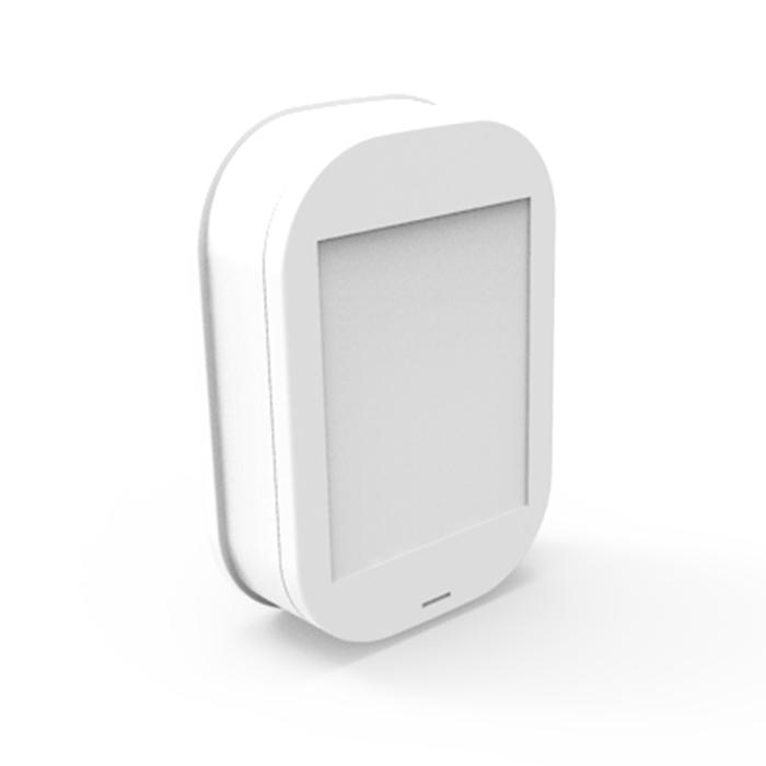 Wireless Panic Alarm Button [Home,Office] - 7