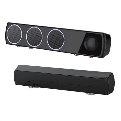 WIFI Bluetooth Speaker SPY Hidden Camera, HD 4K2K1080P, Super Nightvision - 2