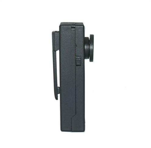 4K WIFI Button Clip Camera 4K2K1080P, SD Card Max 128GB, Battery 60min - 3