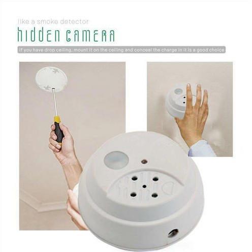 1080P HD PIR Camera, PIR Sensor, Nightvision, 128GB, Standby 90days - 3
