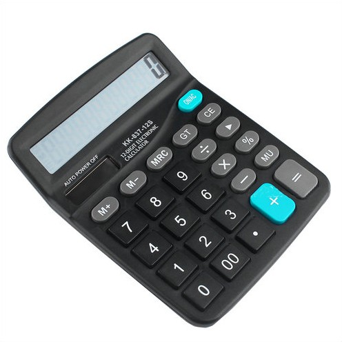 4K WIFI Calculator Camera, Support Max SD Card 128GB - 6