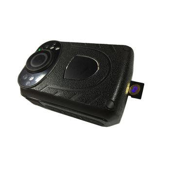 Mini Body Worn Camera with External Memory - 3