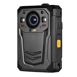 Mini WIFI,GPS,3G,4G Body Worn Camera - 1 250PX