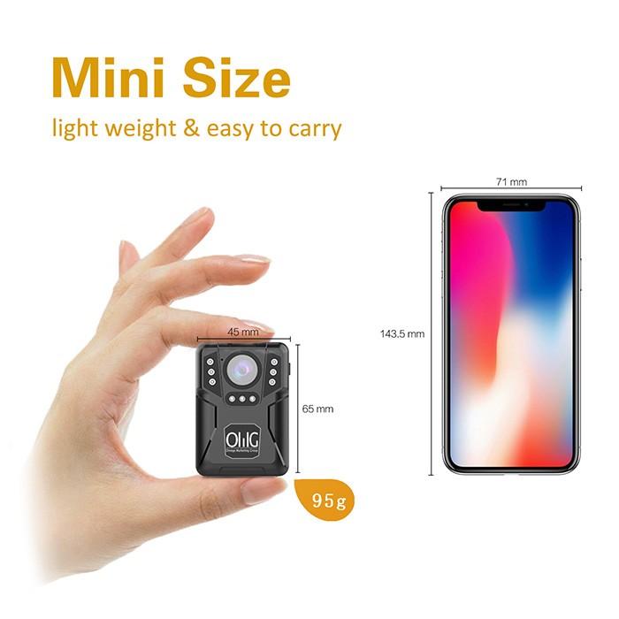 WC071 - Extra Mini Body Worn Camera 02 700x