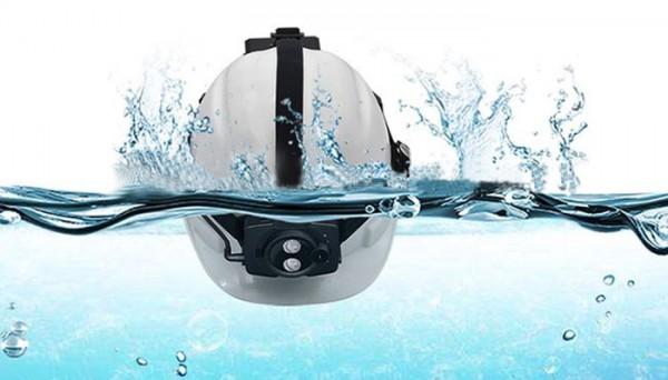 BWC065 - $890 - Helmet Camera 4G WIFI Camera Head Safety Camera Main