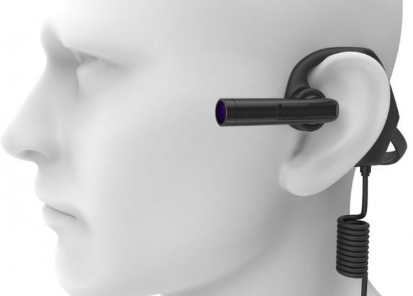 BWCA013 - Bullet Camera Headset 04