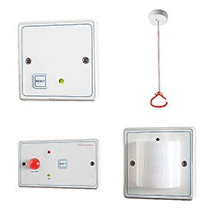 EA048 - OMG Disabled Handicap Toilet Pull String Alarm Kit 05