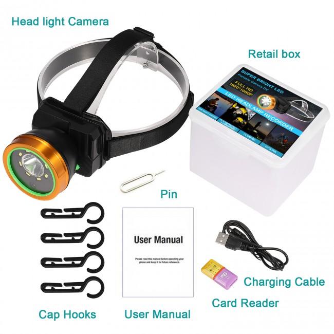 GPS040D - iHelp2.0 Elderly Dementia 4G GPS Tracking Keychain - All View