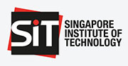 OMG Solutions Clients - BWC004 - Body Worn Camera - Singapore Institute of Technology - SIT 180x