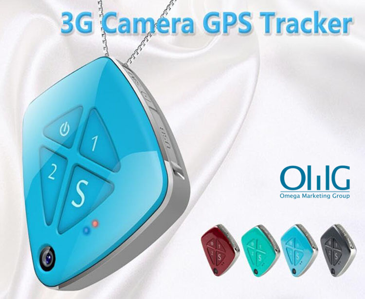 3G GPS TRACKER WITH CAMERA 2017 (15)