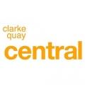 Clarke-Quay-central-Logo