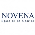 I-Novena Medical Center - I-OMG Solutions Customer