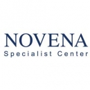 Novena Medical Center - OMG Solutions Macaamiisha