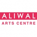 OMG - Client - Aliwal Art Center