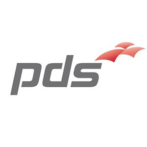 OMG - Client - PDS
