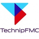 I-OMG -Umthengi -TechnipFMC