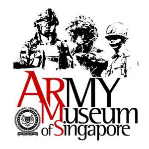 OMG SOlutions - Client - Army Museum of Singapore 300x