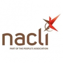 Client de solution OMG - NACLI