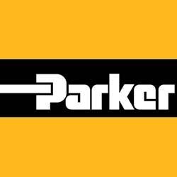 OMG Solution Client - Parker