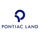 OMG Solution Client - Pontiac Land