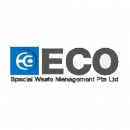 OMG Solution - Eco special waste management 300x