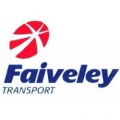 OMG-oplossing - Faiveley Transport 250x