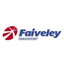 OMG rješenje - Faiveley Transport 250x