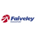 OMG-løsning - Faiveley-transport