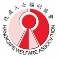 OMG Lahendus - Handicap Welfare Association