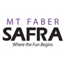 Solution OMG - Mt Faber Safra