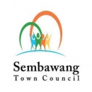 OMG Solution - Sembawang Town Council
