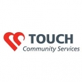 OMG 솔루션-Touch Community Services 250x