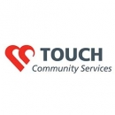 OMG Solution - Touch Community Services 250x