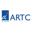 OMG Solutions Client - Advanced Remanufacturing and Technology Centre (ARTC)