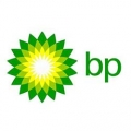 OMG Solutions klient - BP
