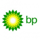 Client OMG Solutions - BP