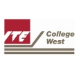 Solika OMG - Client -BWC075 - ITE College West 300-x