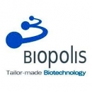 OMG Solutions - Client-Biopolis 250x