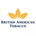 OMG Solutions - Klien -British American Tobacco Singapore 250x