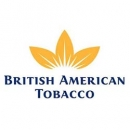 OMG Solutions - Client - British British Tobacco Singapore 250x