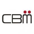OMG Solutions Client - CBM