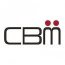 OMG Solutions-kliënt - CBM