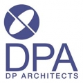 OMG መፍትሔዎች - ደንበኛ - DP Architects Pte Ltd 250x