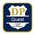 OMG Solutions Client - DP Quest