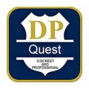 ລູກຄ້າ OMG Solutions - DP Quest