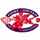 OMG Solutions - Client - EA018 - Home United Football Club