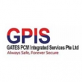OMG Solutions Client - GPIS